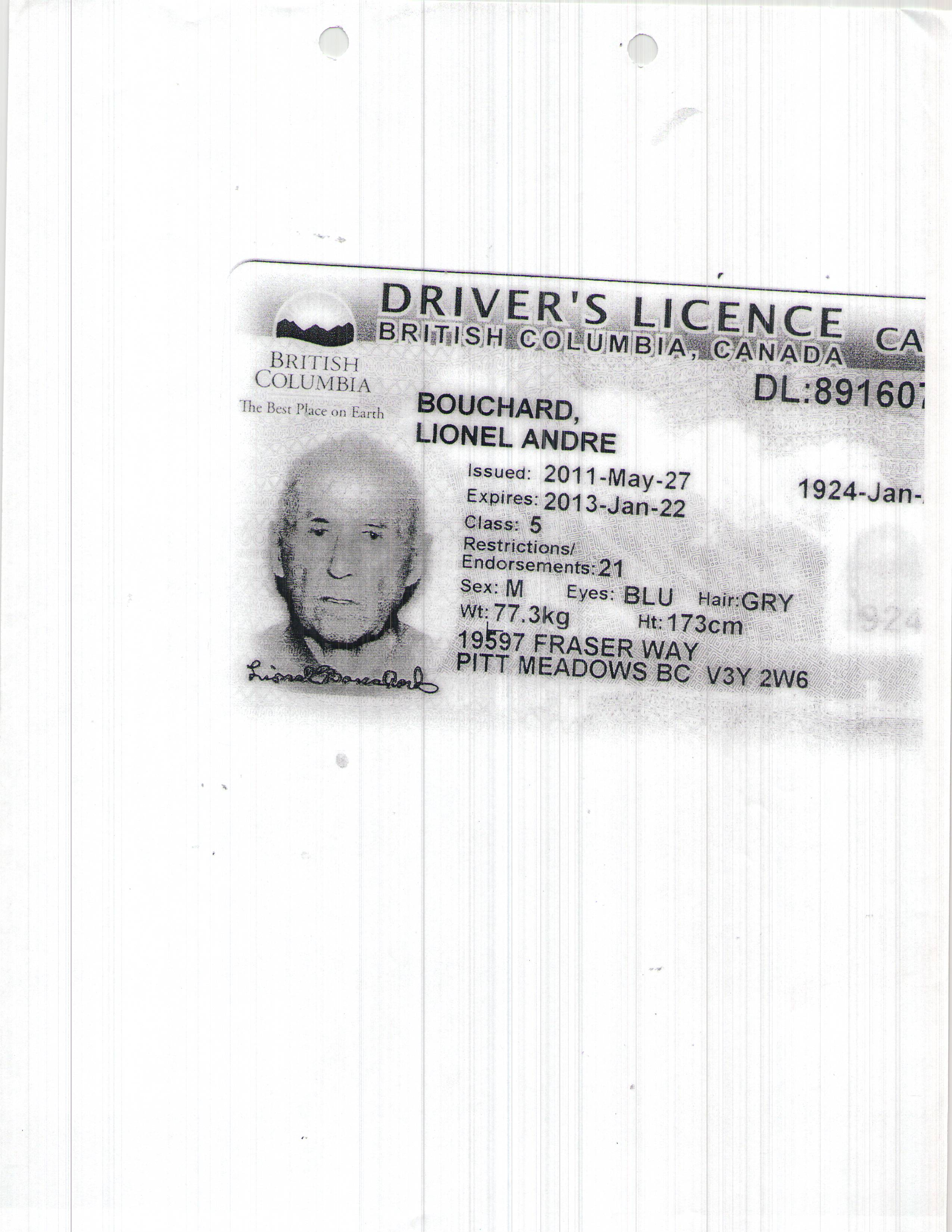 texas drivers license expired grace period
